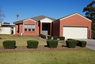 23 Bella Vista Dr, Leeton, NSW 2705