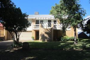 70 Albert Street, Moree, NSW 2400