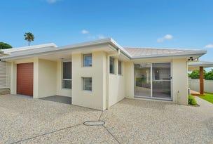 4/67A Burrawong Drive, Port Macquarie, NSW 2444