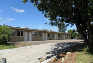 166 Rose St, Wee Waa, NSW 2388