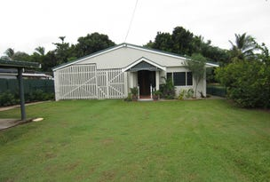 19 Inarlinga Road, Cowley Beach, Qld 4871