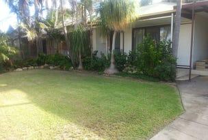 73 San Mateo Avenue, Mildura, Vic 3500