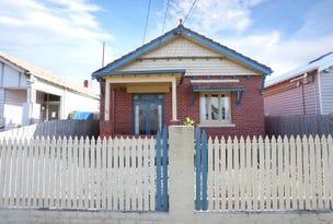 119 Rossmoyne Street, Thornbury, Vic 3071