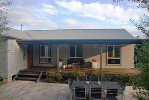 2-6 Gordon Street, Quaama, NSW 2550