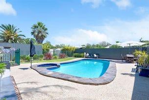 24 Junction Road, Paradise, SA 5075