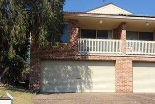 2/26 Stephanie Close, Macquarie Hills, NSW 2285