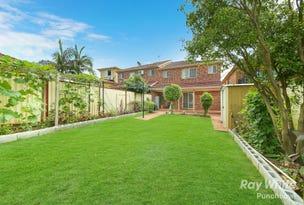 125 Hillcrest Avenue, Greenacre, NSW 2190