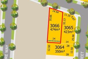 Lot 3066, Distinction Avenue, Craigieburn, Vic 3064