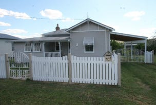 2 Gooch Street, Merriwa, NSW 2329