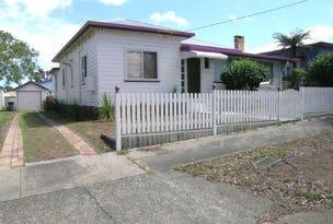 12 Short Street, Kempsey, NSW 2440