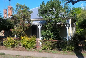 52 Vennacher Street, Merriwa, NSW 2329
