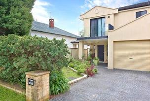 7 Barcom Street, Merrylands, NSW 2160