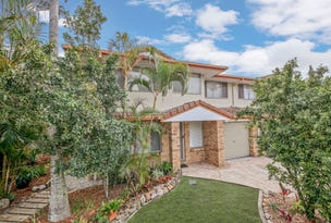 177/18 Spano Street, Zillmere, Qld 4034