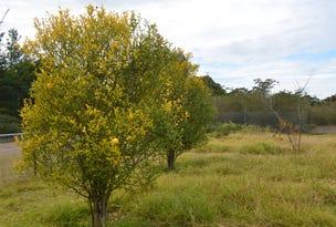 9 Cascade Crescent, Yerrinbool, NSW 2575