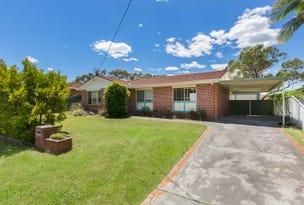 3 White Swan Avenue, Blue Haven, NSW 2262