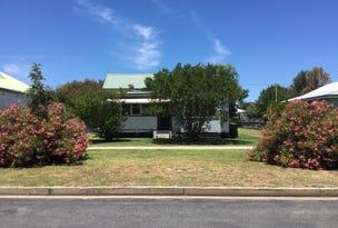9 Ross street, Inverell, NSW 2360