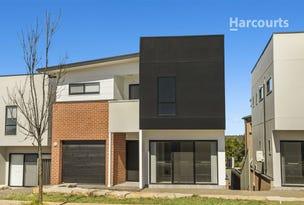 Lot 3/2-5 Marian Drive, Rosemeadow, NSW 2560