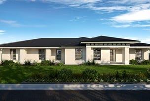 84 Riverland Gardens Estate, Mulwala, NSW 2647