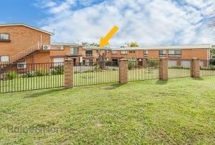 4/5 Murlali Court, East Toowoomba, Qld 4350