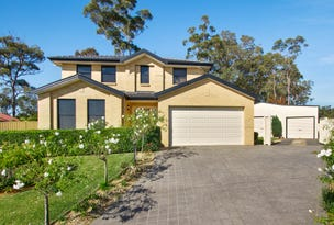 20 Mawson Place, Sunshine Bay, NSW 2536