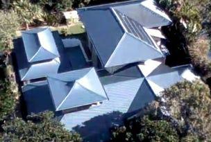 2/2 Alcorn Street, Suffolk Park, NSW 2481