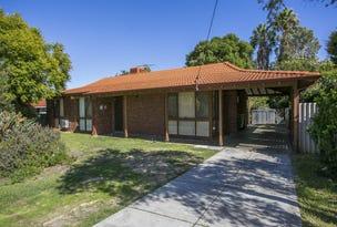 5 Abbott Way, Swan View, WA 6056
