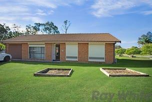 57 Melaleuca Drive, Metford, NSW 2323