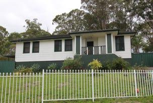 7 Warrigo Street, Sadleir, NSW 2168