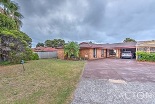 20A Barrow Crescent, Shelley, WA 6148