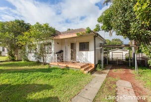 40 Binda Street, Merrylands, NSW 2160
