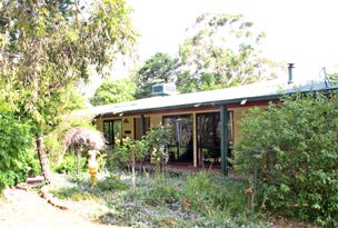 4 Murrays Lane, Murchison, Vic 3610