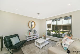 2/44-46 Buttle Street, Queanbeyan East, NSW 2620