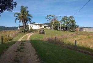 1057 Valla Road, Valla, NSW 2448