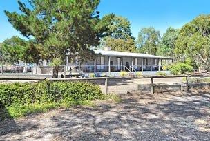 524 Garden Gully Road, Great Western, Vic 3374
