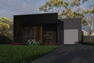 Lot 816 Wood Crescent AURA, Bells Creek, Qld 4551