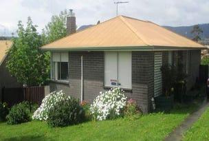 7 Dilkara Place, Herdsmans Cove, Tas 7030