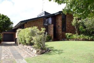 3 Haynes Avenue, Eleebana, NSW 2282