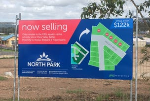 Lot 25, 34 Heights Drive, Gympie, Qld 4570