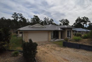 10 Spotted Gum Drive, Gatton, Qld 4343