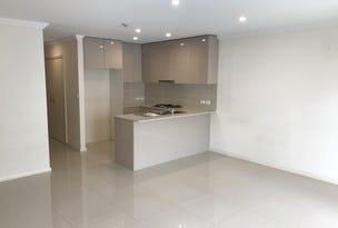 133 Polding Street, Fairfield Heights, NSW 2165