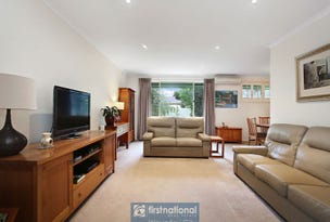 43 Annandale Crescent, Glen Waverley, Vic 3150