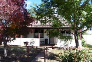 32 Kitchener Street, Tullamore, NSW 2874