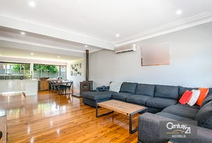 13 Doig Street, Constitution Hill, NSW 2145