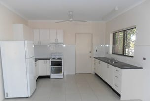 1/6 Ord Place, Leanyer, NT 0812
