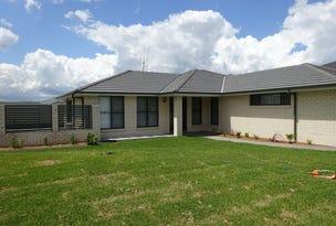 3/5 Wright Close, Singleton, NSW 2330