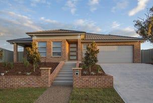 10 Ibis Street, Tamworth, NSW 2340