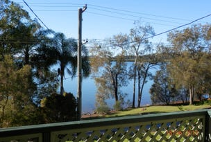 112 Broadwater Esplanade, Bilambil Heights, NSW 2486