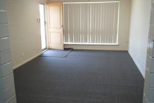 3B Thomas Avenue, Geraldton, WA 6530
