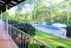 7 Khappinghat Close, Rainbow Flat, NSW 2430