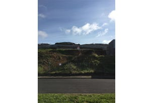 Lot /27 10 McPherson Crescent, Warrnambool, Vic 3280